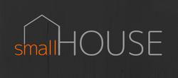 Smallhouse.ee